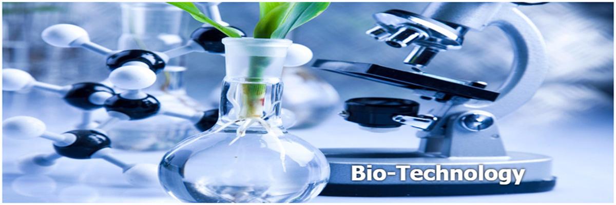 1.-Bio-Tech
