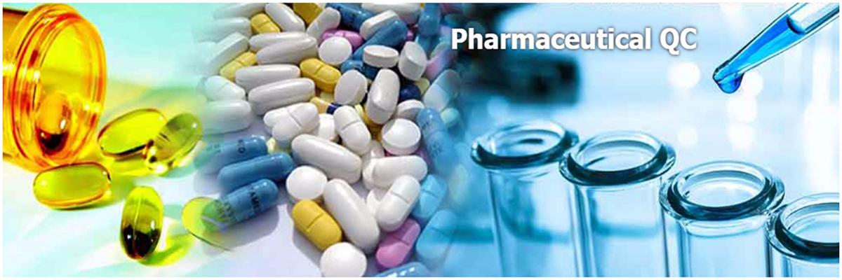 4.-Pharmaci