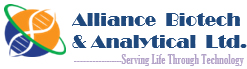 Alliance Biotech & Analytical Ltd